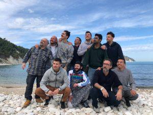 Ristorante Il Laghetto Da Marcello | Portonovo